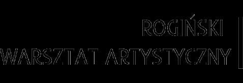 Rogiński Warsztat Artystyczny